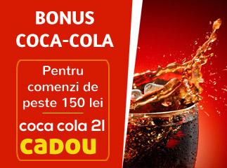 banner-coca-cola2
